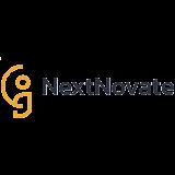 Nextnovate