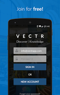 Vectr- screenshot thumbnail