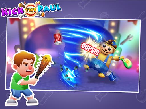 Download Beat The Paul MOD APK 7