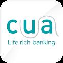 CUA icon