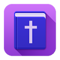 Virtue Bible FE icon