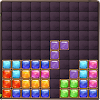 Block Puzzle Jewel X