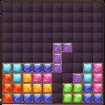 Block Puzzle Jewel X Icon