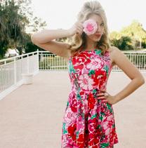 Photo: Featured member: Candice http://www.styledon.com/community/candiceelaineh