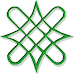 Muryar Arewa icon
