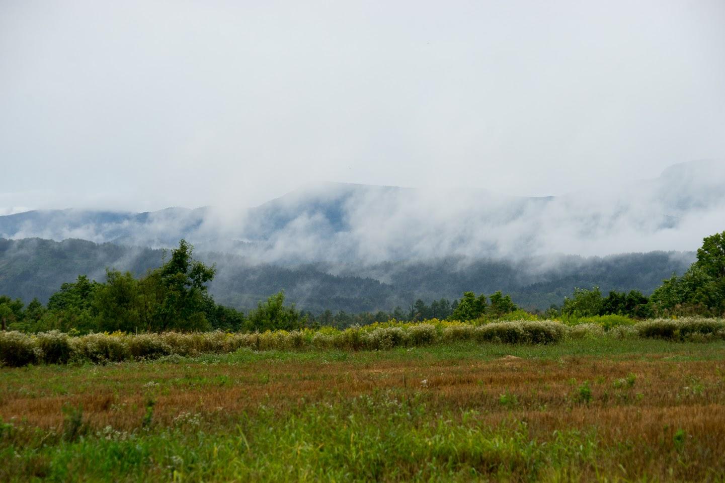 蒙霧升降(ふかききりまとう)
