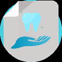 Soft Dental - Center for Advanced Dentistry icon