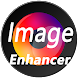 画質とハイレゾ音質変換 動画をハイレゾ化そして動画・静止画をHDR加工 明るさや色合い調整で蘇ります Android