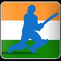 IPL Live Cricket icon