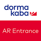 3D Entrance – Augmented Reality
