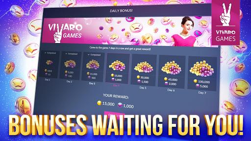 Vivaro Games Armenia 3.0.3 screenshots 4