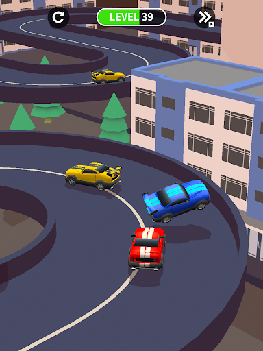 Car Games 3D apkdebit screenshots 11