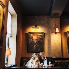Wedding photographer Roman Kozhin (dzhin09). Photo of 02.09.2015