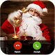 Santa's Naughty or Nice List - Fake Santa Calling for PC-Windows 7,8,10 and Mac