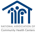 NACHC Events icon