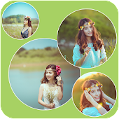 Piclary - Photo Collage Maker
