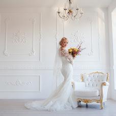 Wedding photographer Yuliya Petrenko (Joli). Photo of 01.11.2015