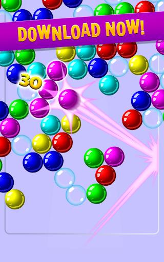 Bubble Shooter u2122 9.12 screenshots 4