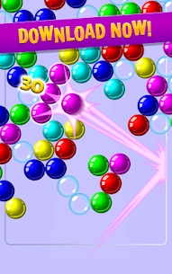 Bubble Shooter ™ 4