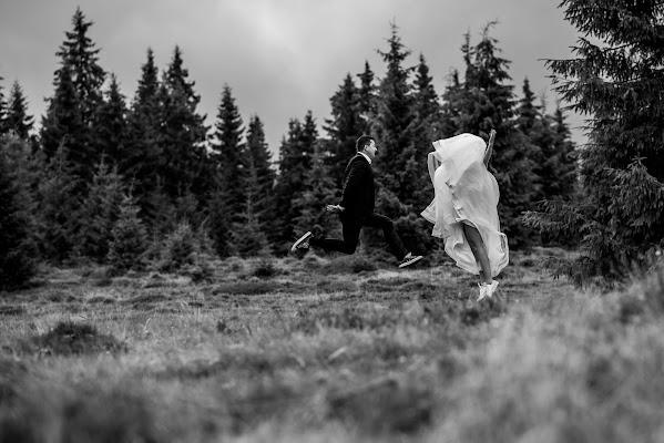 Fotograful de nuntă Denisa-Elena Sirb (denisa). Fotografie la: 13.09.2017