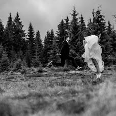 Wedding photographer Denisa-Elena Sirb (denisa). Photo of 13.09.2017