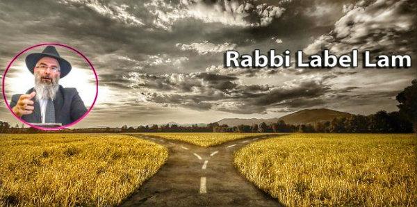 Rabbi-Label-Lam_w600.jpg