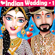 Indian Wedding Love with Arrange Marriage Part - 1 APK