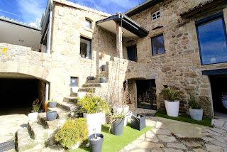 Maison Annonay (07100)