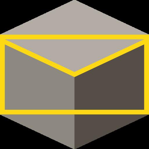 Android aplikacija Paketomat