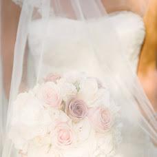 Wedding photographer Claire Morgan (clairemorgan). Photo of 10.09.2015