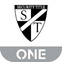 SecurityTitleAgent ONE Download on Windows