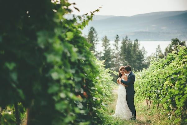 Wedding photographer Joel Jaszczyszak (joelsview). Photo of 03.12.2015