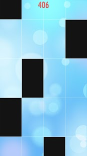 Piano Tiles 2(Don't Tap...2)- screenshot thumbnail