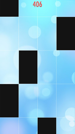 Piano Tiles 2(Don't Tap...2) 1.1.0.461 screenshot 112609