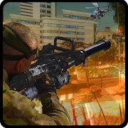 Game Rocket Launcher 2017 APK for Windows Phone