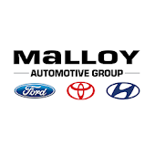 Malloy Automotive Group