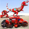 com.playten.dino.robot.bike.transform.robotwar.dinasourgames.bigrobot.transformgames