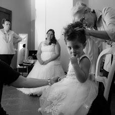 Wedding photographer Marco Traiani (marcotraiani). Photo of 12.10.2018