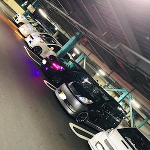 ライフ JB5 のカスタム事例画像 たっさん〜teamLiFE〜さんの2018年11月18日08:25の投稿