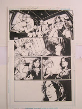 Photo: Issue #2 Page 7 $60