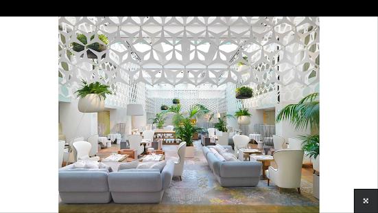interior decorating ideas screenshot thumbnail - Interior Decorating Ideas