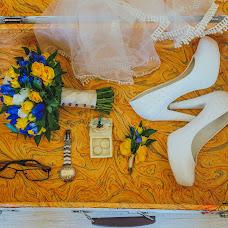 Wedding photographer Aleksandr Art (ART201). Photo of 28.08.2016