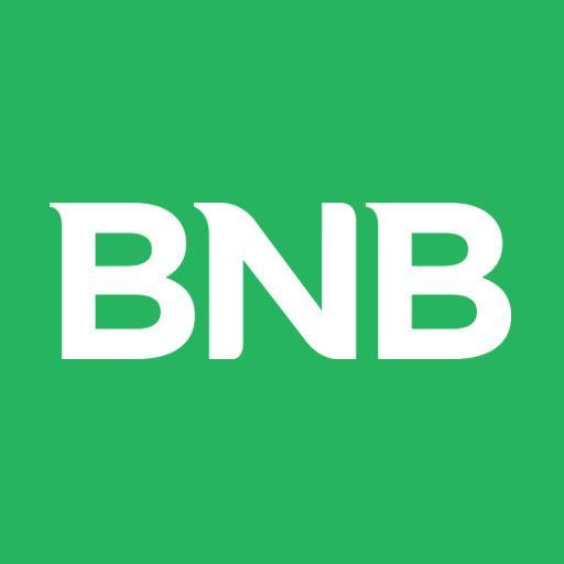 bnb opció