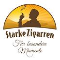 StarkeZigarren icon