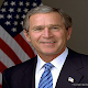 George W Bush Speeches Download on Windows