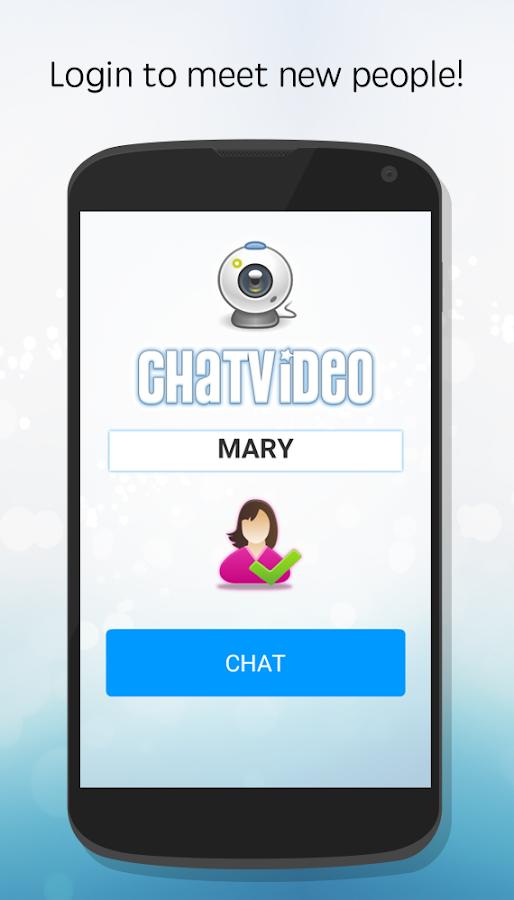 flirt apps android para