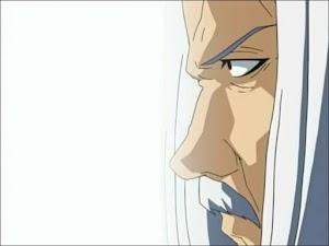 V.G. Neo Episode 01