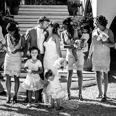 Fotógrafo de bodas Arturo Jimenez (arturojimenez). Foto del 05.09.2019