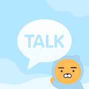 Ryan - KakaoTalk Theme