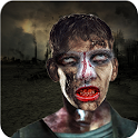 Zombie Booth Face Changer icon